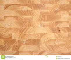 wooden butcher s block background stock image image 33609073 royalty free stock photo download wooden butcher s block
