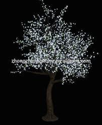 outdoor led cherry blossom tree lights buy tree lights