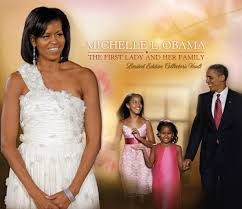 Obama First Family by The President The First Family Double Vault David Lifton