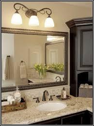 houzz bathroom mirrors bathroom mirror ideas houzz bathroom home design ideas doble5bp2x