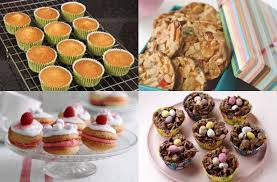 cheap cakes what to make for a bake sale what to make for a bake sale cheap