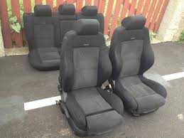 siege golf 3 salon recaro golf 4 forum vw golf golfistes voir le sujet vw