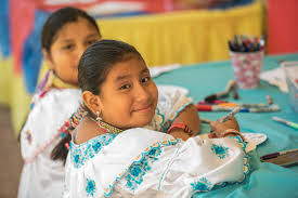 hispanic heritage month a library resource round up programming