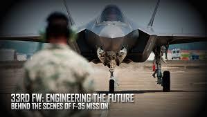Agenda Meeting Pdf Lockheed Martin by Air Education And Training Command U003e Home