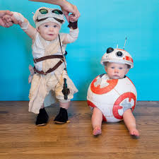 Halloween Costumes 8 Month Boy Mom Pop Culture Halloween Costumes Babies