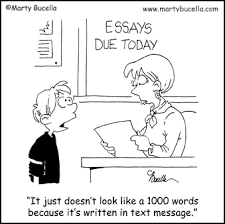 help with writing essays Essay writing help online english       buy thesis here youll find a helpful list