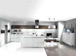 meubles cuisine haut cuisine meuble haut une cuisine sans meuble haut meuble cuisine haut