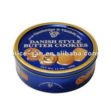 where to buy cookie tins butter cookie tin box buy cookie tin box butter cookie tin