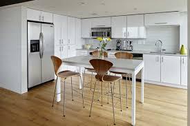 kitchens kitchen remodel kc