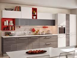 indianapolis kitchen cabinets kitchen marvelous kitchen cabinet company photo inspirations