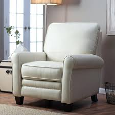 mission style recliner fabric u2013 querocomprar me