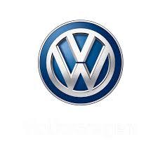 volkswagen lease costs lease a volkswagen in hicksville ny platinum volkswagen