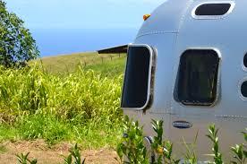 Craigslist Rentals Kauai by Airstream Hotel On Maui Hawaii Real Estate Market U0026 Trends