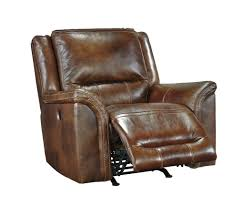 who has the best black friday deals on recliners marlo furniture va md u0026 dc furniture u0026 mattress store