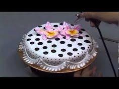 украшение тортов лебеди decorating cakes swan cake pinterest