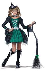 naughty witch costume 56 best costumes images on pinterest costumes costumes