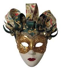 carnaval masks carnival mask golden fable research carnival masks