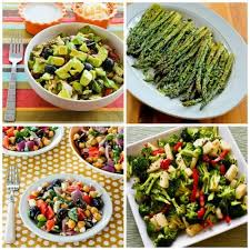 south beach diet phase one recipes round up for april 2013 low