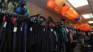 spirit halloween stores in connecticut top halloween 2015 costumes princesses trump u0027star wars u0027 nbc