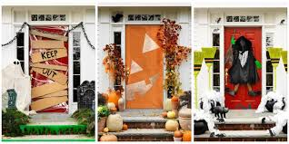 outdoor decoration ideas 30 scary outdoor decorations best yard and porch
