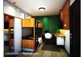 desain interior jurusan desain interior trasnportasi its welcome to desain interior