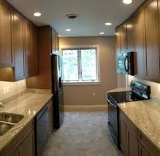 kitchen and bathroom remodeling edge co home improvements
