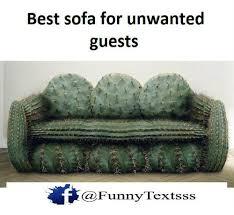 Unwanted House Guest Meme - 25 best memes about unwanted guest unwanted guest memes