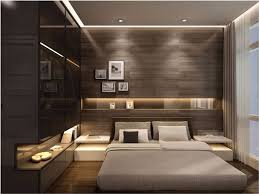 Best  Condo Bedroom Ideas On Pinterest Types Of Curtains - Condominium interior design ideas