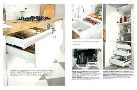 tiroir de cuisine sur mesure kit tiroir cuisine tiroir de cuisine sur mesure tiroir casserolier