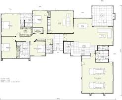 50 Small House With Open by Small House Plans Nz Small House Plans With Open Floor Plan Nz