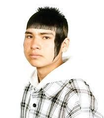 Bowl Haircut Meme - chili bowl haircut bowl style haircut best chili bowl haircut