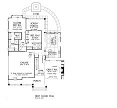 House Floor Plans Maker 1 5 Story House Floor Plans Ahscgs Com