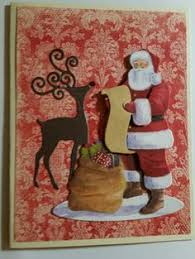 frozen christmas tags and christmas cards on pinterest