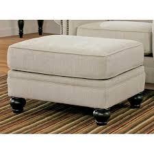 milari linen chair milari linen ottoman rr 130o furniture afw