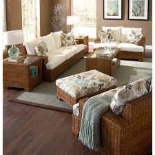 Living Room Furniture Companies Furniture Braxton Culler Furniture For Comfortable Living Room