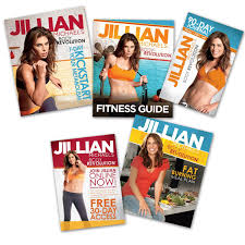 the truth in jillian michaels body revolution reviews revealed