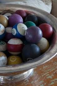 31 best billiard balls upcycled images on billiards