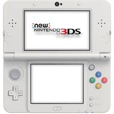 new 3ds xl black friday new nintendo 3ds super mario white edition walmart com