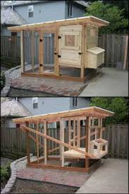 Easy Backyard Chicken Coop Plans by Easy Backyard Chicken Coop Plans Diy Chicken Coop Plans Chicken
