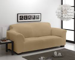 T Cushion Sofa Slip Cover Furniture Cool Stretch Sofa Covers To Protect And Renew Your Sofa