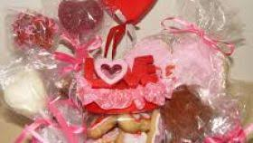 s day delivery gifts valentines day delivery gift baskets gift ideas