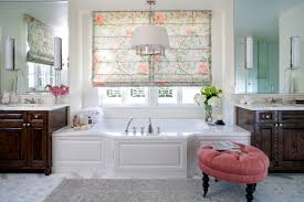 classic bathroom interior design in elegant look 15033 bathroom