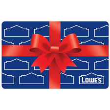 mcdonalds gift card discount shop all occasion gift cards at lowes