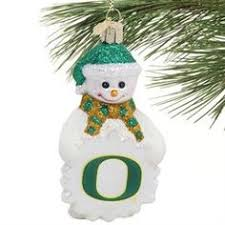 oregon ducks truck with tree ornament 9 99 sports fitness