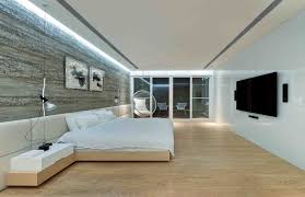 gallery of house in shatin mid level millimeter interior design house in shatin mid level courtesy of millimeter interior design limited
