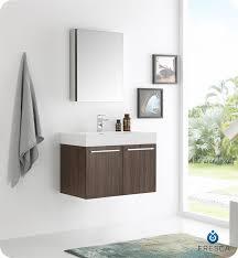 Modern Walnut Bathroom Vanity Bathroom Vanities Buy Bathroom Vanity Furniture Cabinets Rgm