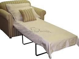 beds single futon chair bed frame mattress argos fold sofa grey