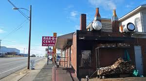 how to choose a restaurant offering u201cnorth carolina barbecue u201d the