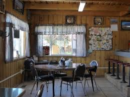 cottage livingroom free images wood retro building restaurant home food