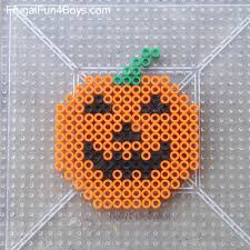 Halloween Craft Patterns Elegant Halloween Crafts For Parties Halloween Ideas